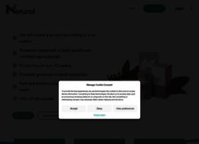 naturalprocess.com