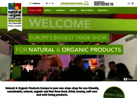 naturalproducts.co.uk