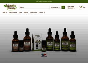 naturalreflexes.com