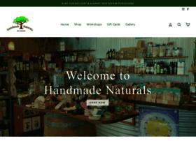 naturals.com.au