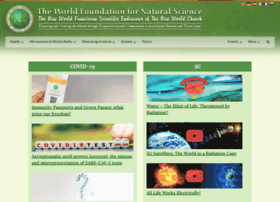 naturalscience.org