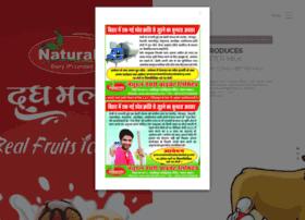 naturalsdairy.com