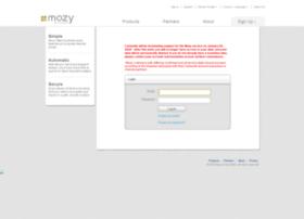 naturalstandard.mozypro.com