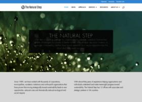 naturalstep.org