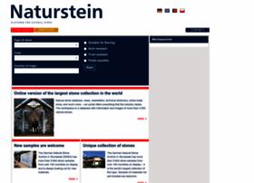 naturalstone-online.com