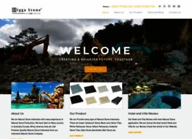 naturalstoneindonesia.com