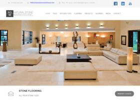 naturalstonewarehouse.com