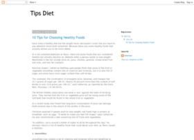 naturalstyle-diet.blogspot.com