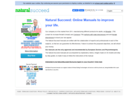 naturalsucceed.com