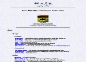 naturalthinker.net