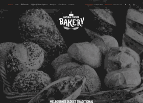naturaltuckerbakery.com.au