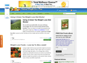 naturalweightlossplan.info