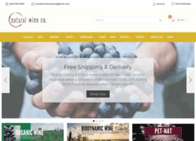 naturalwine.com