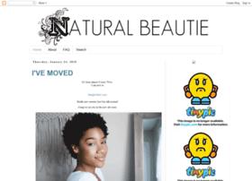 naturalxbeautie.blogspot.fr