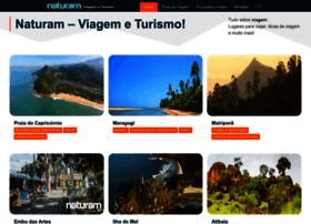naturam.com.br