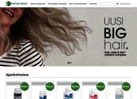 naturamedia.fi
