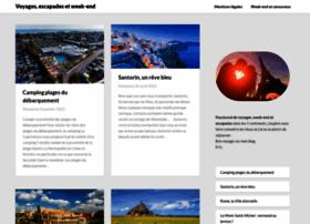 naturanimal.com