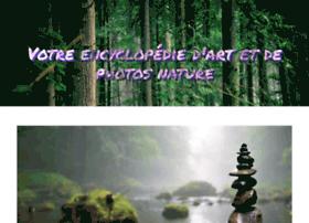 naturapics.com