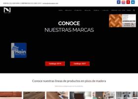 naturapisos.com
