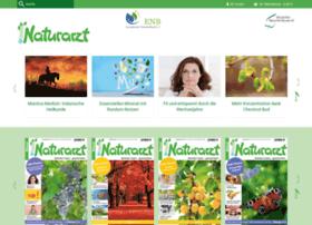 naturarzt-access.de