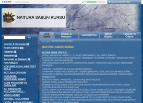naturasabunkursu.ticiz.com