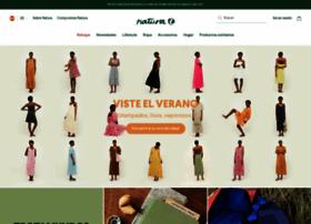 naturaselection.com