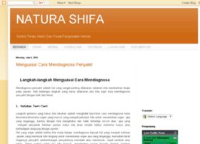naturashifa.com