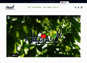 naturasil.com