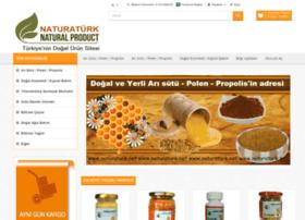 naturaturk.net