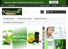naturavit.org