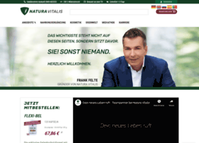 naturavitalis-partnerapotheke.de
