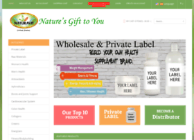 naturavitlife.com