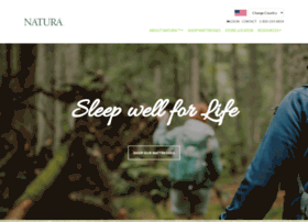 naturaworld.com