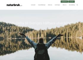naturbruk.se