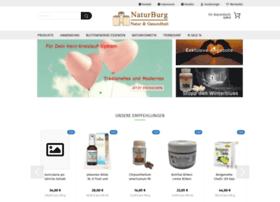 naturburg.com
