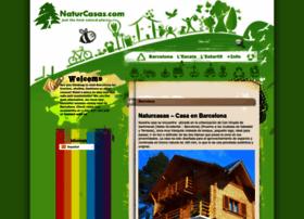 naturcasas.com