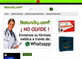 naturcity.com