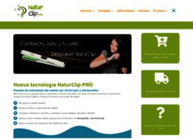 naturclip.com