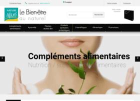 nature-algues.com