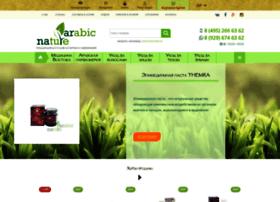 nature-arabic.ru