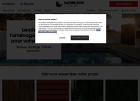 nature-bois-concept.fr