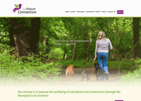 nature-connection.org