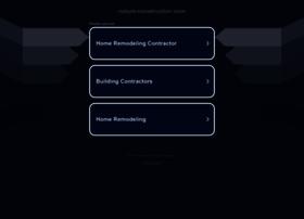 nature-construction.com
