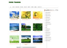 nature-desktop.blogspot.com