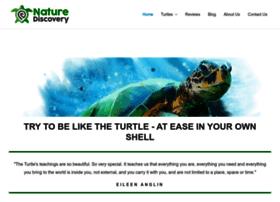 nature-discovery.com