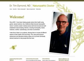 nature-doc.com