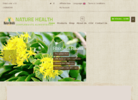 nature-health.fr