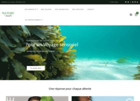 nature-mer.fr