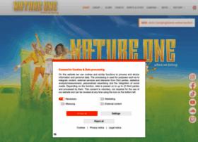 nature-one.de