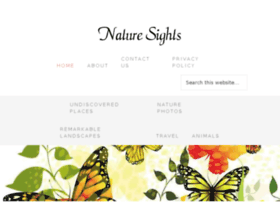 nature-sights.com